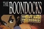 Г^етто / The Boondocks