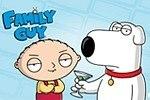 Г^риффины / Family Guy
