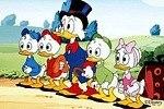 У^тиные истории / DuckTales