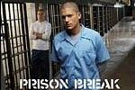 По^бег из тюрьмы / Prison Break