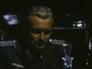 Вечный зов 15 серия (1973-1983) - Огонь и пепел