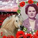 Татьяна Самсоненко фото #2