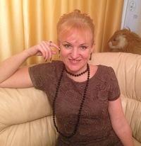Анна Липинецкая