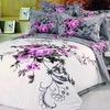 """""""Постельное""""- постельное белье, одеяла, подушки"""