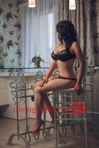 deshevie-prostitutki-naberezhnie-chelni