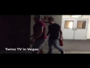 Channel Trailer TwinzTV (Трейлер к каналу TwinzVlogs)
