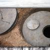 ЗемПромСтрой - колодцы, канализации, кольца