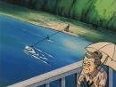 Samuraider: Nazo No Tenkousei  2002