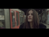 Sofi de la Torre - That Isn't You (2015)
