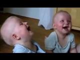 Заразительный смех