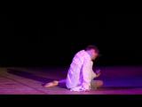 танець.хореографічна постановка.студія танцю СМАЙЛЛС.Хмельницький.БАТУРКО МАРИНА-(хореограф Лілія Щур)