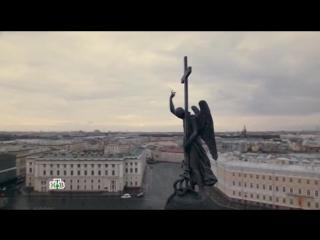 Чума / Серия 4 из 24 [2015, Криминал, боевик, SATRip]