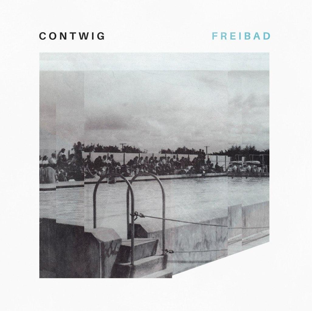 Contwig - Freibad (2015)