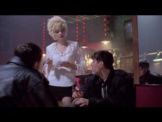 Жмурки - в бильярдной (отрывок из фильма) (HD 720)