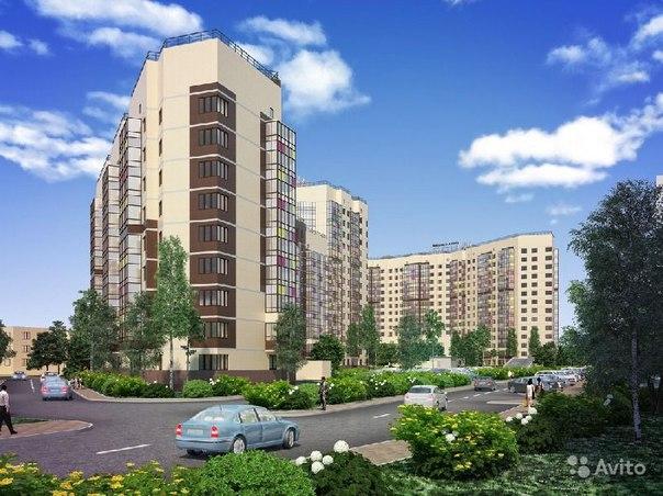 купить недвижимость в анапе цены