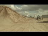 Вкратце о жизни за байком, лучшие моменты за мотоциклом. красивый клип про байки.