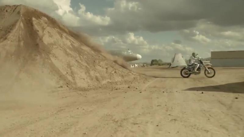 Вкратце о жизни за байком лучшие моменты за мотоциклом красивый клип про байки