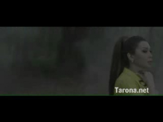 Rayhon_Lola_-_kunikmadim_tarona.net