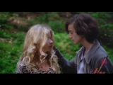 short clip 3 of 6 - Maladolescenza - Spielen wir Liebe (1977) uncut ! (1020x576)