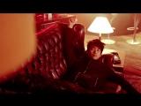 2PM - GO CRAZY [rus sub]