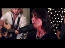 Joe Lynn Turner Acoustic in Glasgow Street of Dreams