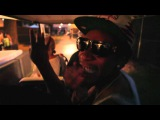 Wiz Khalifa - Taylor Gang Ft. Chevy Woods Official Music Video