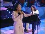 Yanni- Love Is All