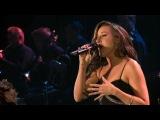 Yanni Live at El Morro - Nightingale (con Lauren Jelencovich) - ita HD