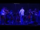 Jonny Greenwood LCO Soloists – Open'er Festival, Poland (2015)