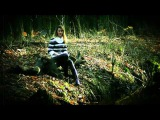 The Look Of Love - Diana Krall Dusty Springfield (Official Music Video Cover by Ivana)