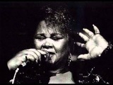 Etta James - It's a Man's Man's World