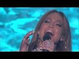 Jennifer Lopez - Diamonds!!!! Ох Дженифер! Прекраснааа!