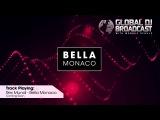 Rex Mundi - Bella Monaco