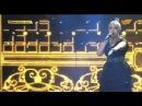 Алтынай Жорабаева концерті 'Қазақстаным, алға!' Толық нұсқасы