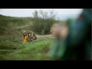 Ionel Istrati - Eu numai, numai (official video hd 2012)