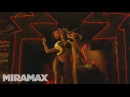 From Dusk Till Dawn   'The Art of Seduction' (HD) - George Clooney, Quentin Tarantino   MIRAMAX