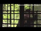 Виктория  История любви 2014 смотреть онлайн трейлер фильма HD