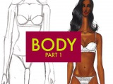 UPDATED BODY Part 1. La Perla Underwear