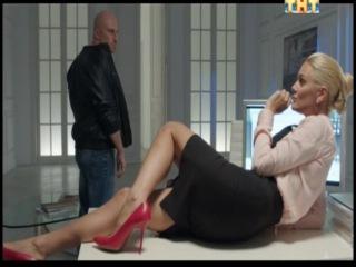 Порно россии секс с физруком