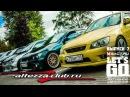 Let's GO | Altezza Club