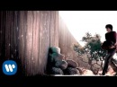 Staind - Outside (Official Video)