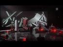 Depeche Mode Wrong HD