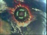 Helloween - Just A Little Sign (2003)