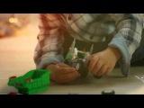 LEGO Junior - 4