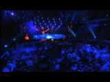 Николай Басков - Я буду руки твои целовать - С.-Пб., 2008