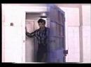 Municipal Waste Deathripper Slaughter High music video
