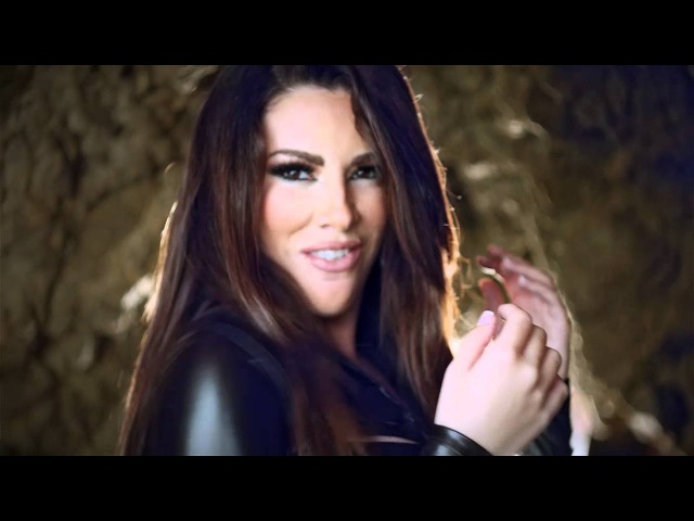 Nayer Suave Kiss Me ft Pitbull Mohombi