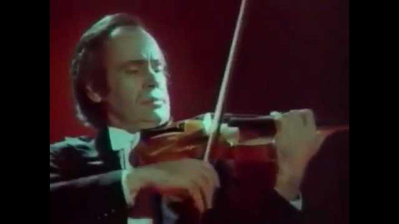Kogan - Waxman - Carmen Fantasy
