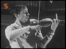 Andrei Korsakov plays Brahms Concerto II Mov. extract