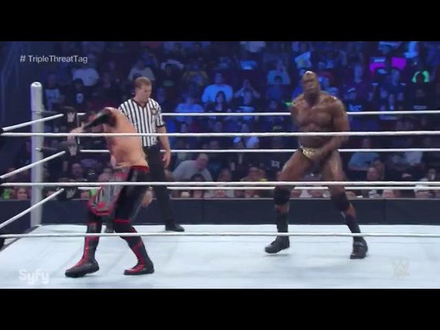 WWE.SmackDown.2015.06.04.HDTV.x264-NWCHD(00h00m00s-00h42m14s)